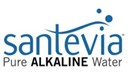Santevia Water Systems
